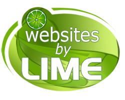 Websitesbylime