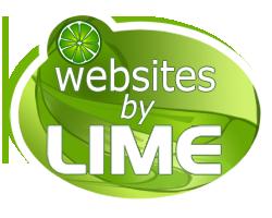 Lime Media Design