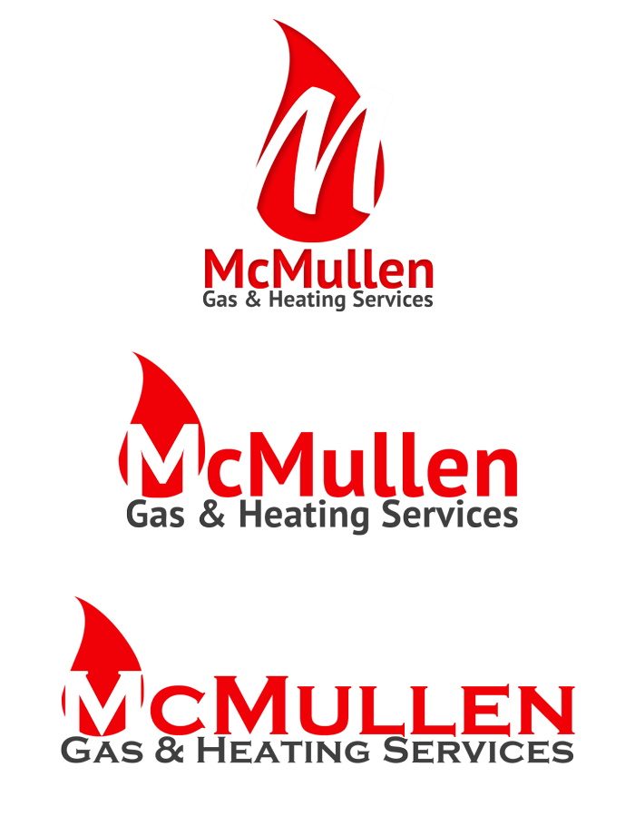 Different Business Logo Designs